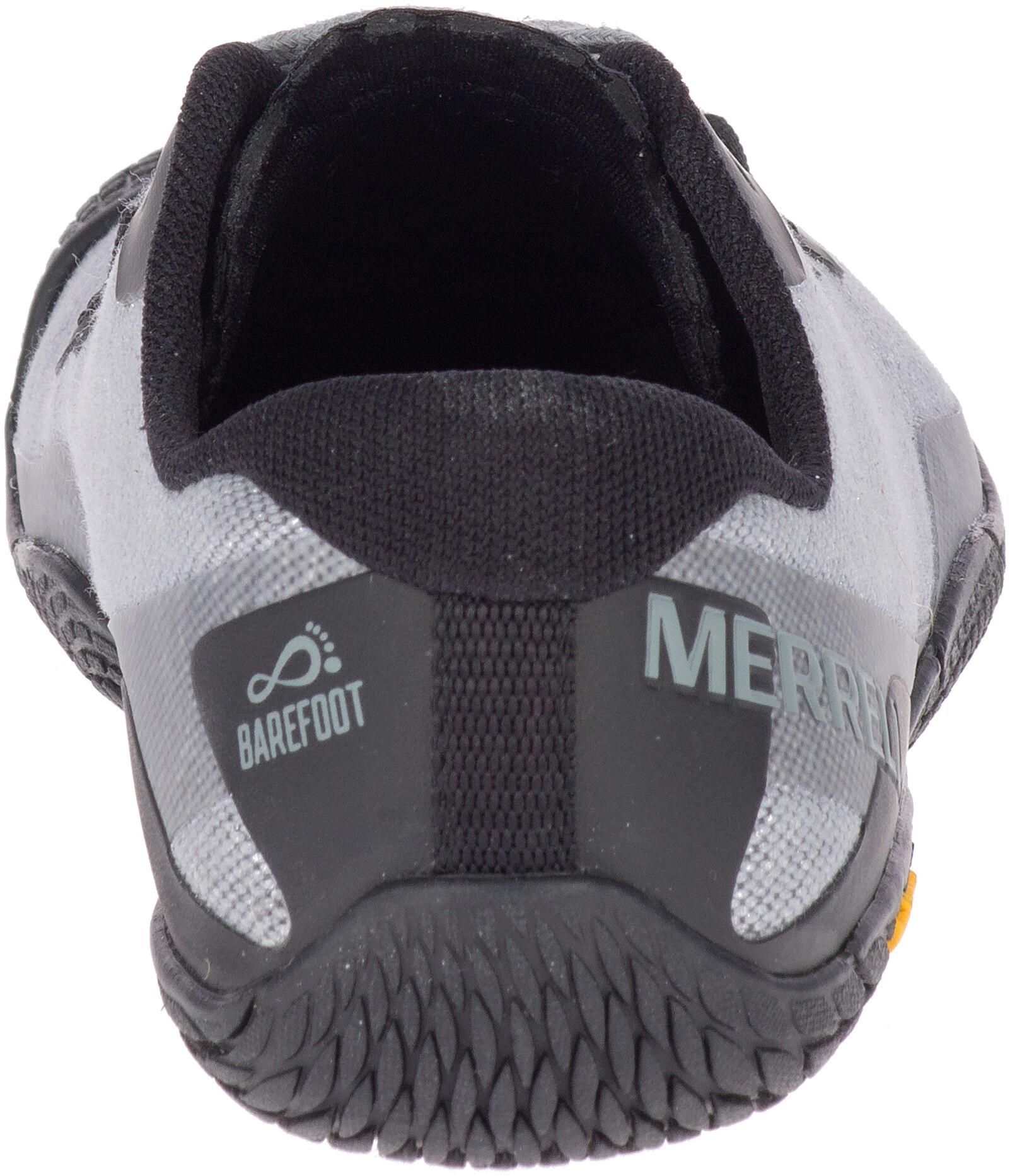 Merrell Vapor Glove 3 Cotton Zapatillas Mujer, monument